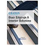 Gradus Installation Catalog