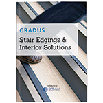 Gradus Installation Catalog