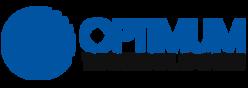 OTI-horizontal-logo.png