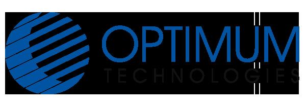 Optimum Technologies Logo
