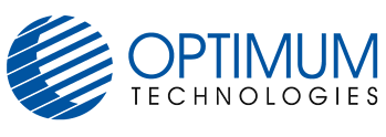 Optimum Technologies Logo