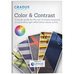Gradus Color & Contrast Guide