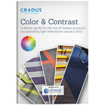 Gradus Color & Contrast Guide