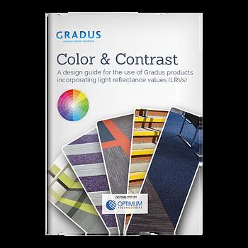 Cover_Gradus-LRV-ColorContrast03.jpg
