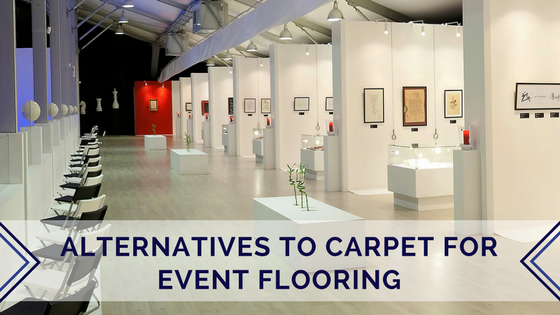 Alternatives to Carpet for Event Flooring.png