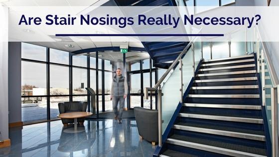 Are_Stair_Nosings_Really_Necessary-.jpg