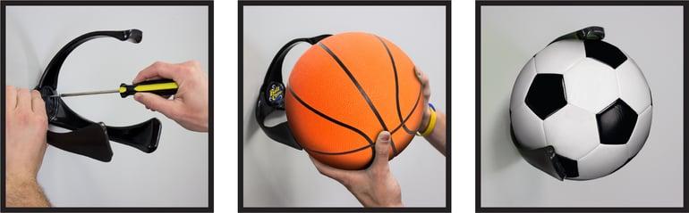 Ball_Claw_BC100_Install.jpg