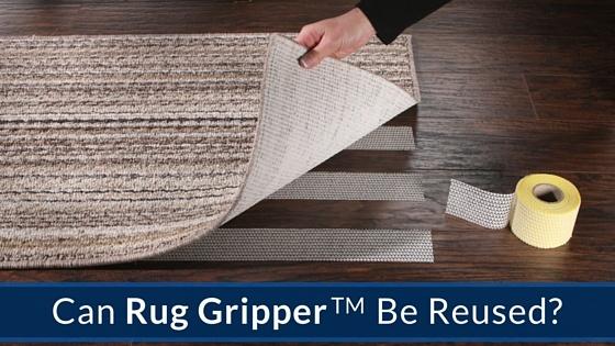 Can_RugGripper_Be_Reused-_1.jpg