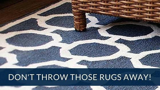 Dont_Throw_Those_Rugs_Away.jpg