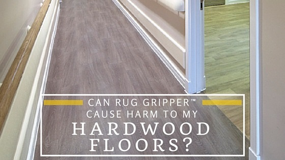 Hardwood_Floors_Damage_FAQ.jpg