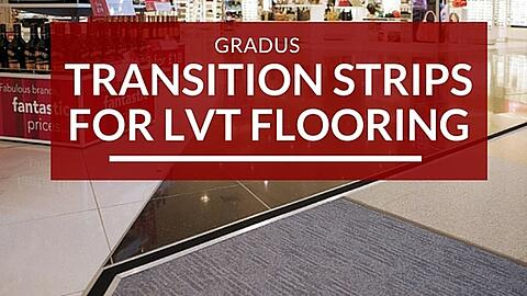 How-to-install-transition-strips-for-LVT.jpg
