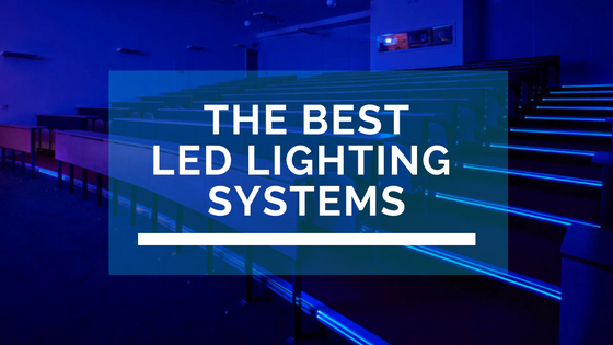 The Best LED Lighting Systems.png