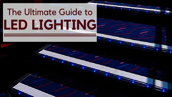 The_Ultimate_Guide_to_LED_Lighting.jpg
