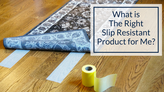 What is the right slip resistant product for me.png