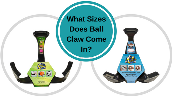 What_Sizes_Does_Ball_Claw_Come_In-.png