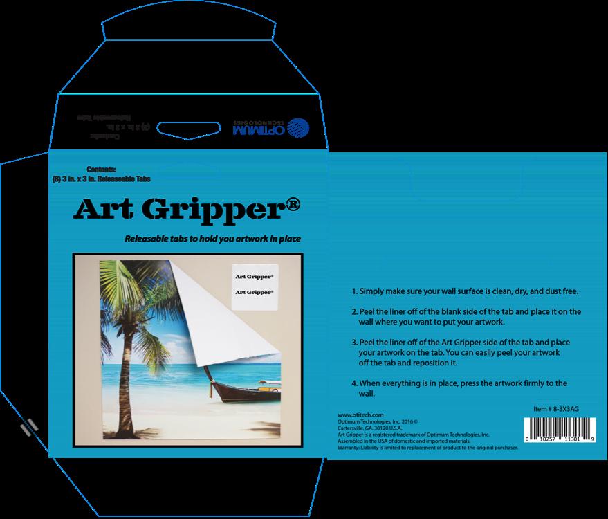 Art_Gripper_Sleeve.png