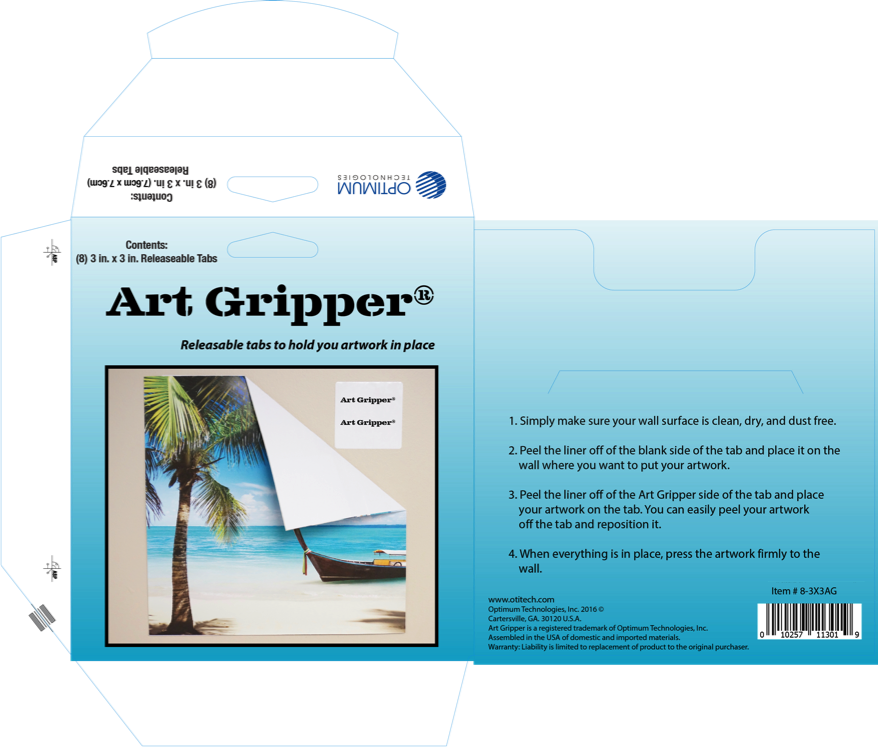 Art_Gripper_Sleeve.png