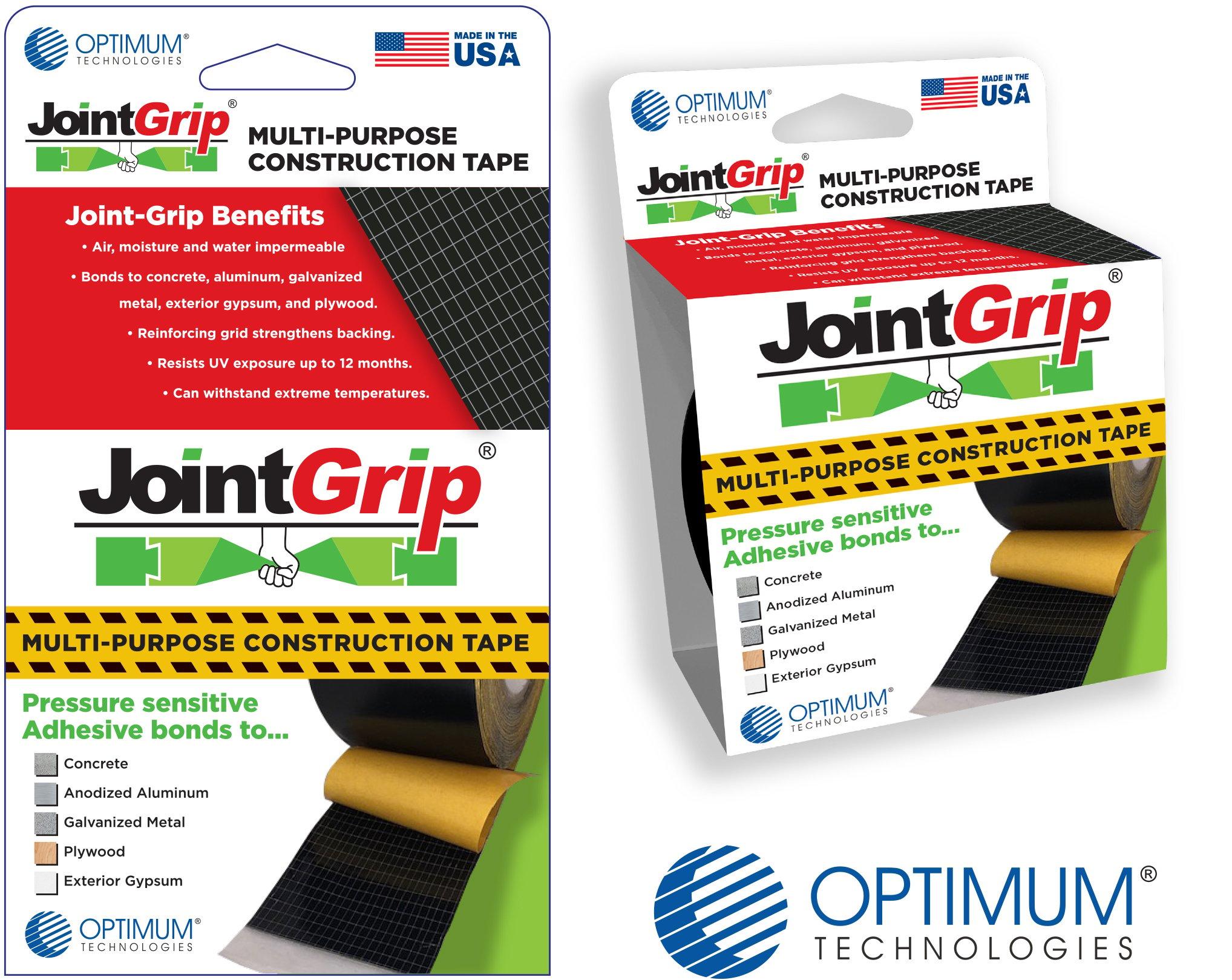 Joint Grip Packaging FINAL