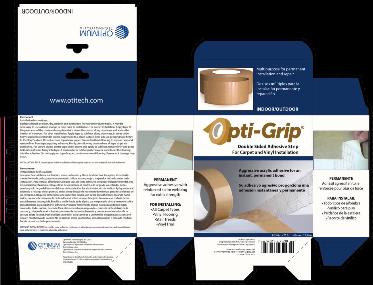 Opti-Grip_Retail_Packaging.png
