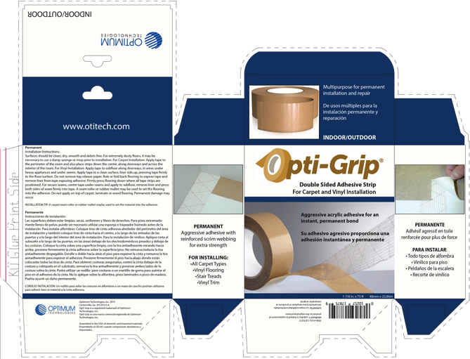 Opti-Grip_Retail_Packaging.png