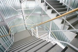 XT_stair_nosings_-_stairwell.jpg