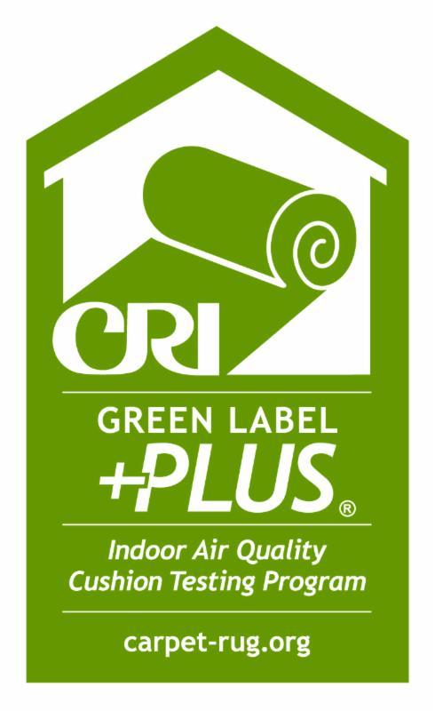 CRI Green Label Plus Logo.jpg