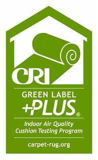 CRI Green Label Plus Logo.jpg