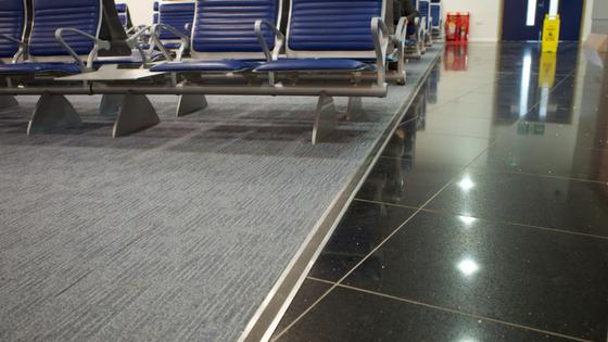 Carpet to tile Transition Strips 3.png