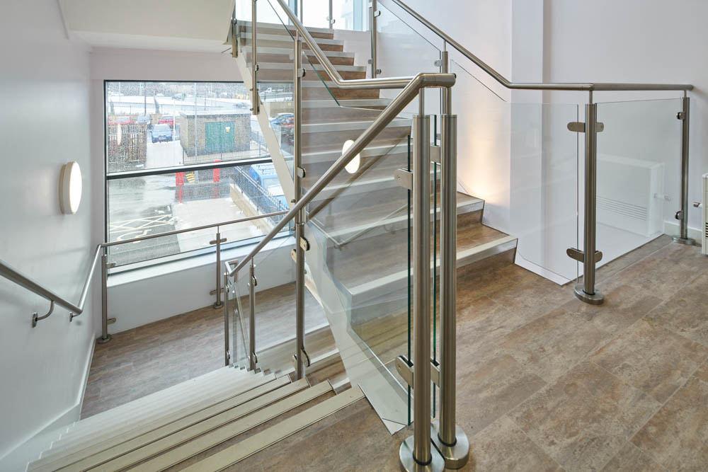 Chrome Aluminum Stair Nosing.jpg