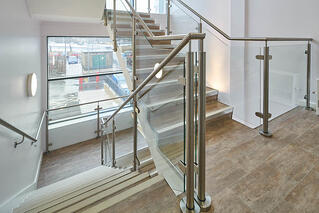 Chrome Aluminum Stair Nosing.jpg