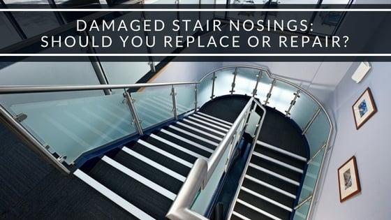 Damaged_Stair_Nosings-_Should_You_Replace_or_Repair-.jpg