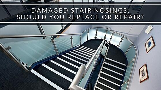 Damaged_Stair_Nosings-_Should_You_Replace_or_Repair-.jpg