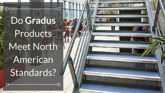 Do_Gradus_Products_meet_north_American_standards.png