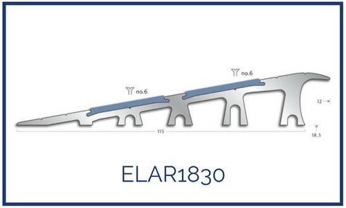 ELAR1830 (1).png