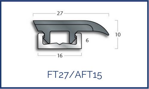 FT27 AFT15 (1).png