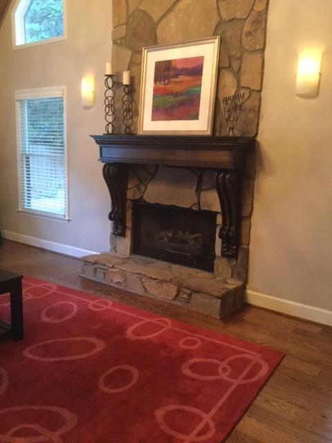 Fireplace & rug-1.jpg