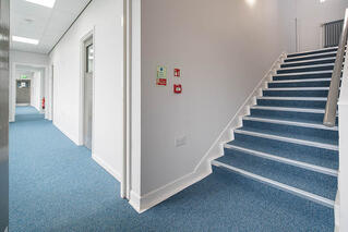 Gradus Stair Nosing and Cove Base.jpg