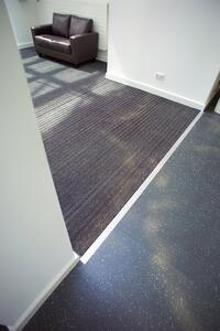 Gradus Transition Strip 2.jpg
