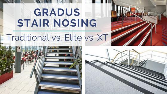 Gradus XT vs. Traditional vs. Elite stair nosing.png