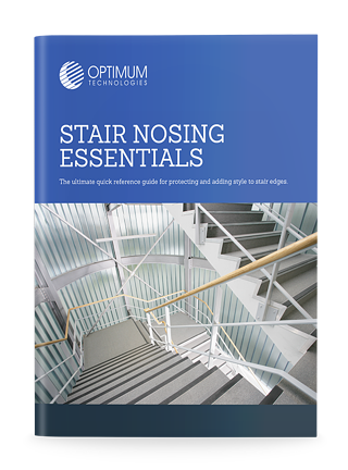 Gradus-Stair-Nosing-EBook-Cover.png