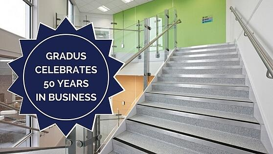 Gradus_Celebrates_50_Years_in_Business.jpg