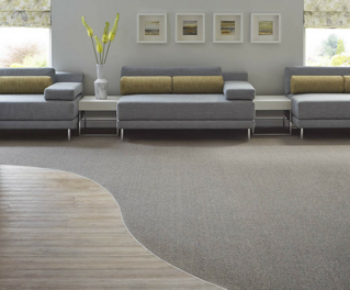 Gradus_Floor_Trim2FTransition_Strip_1.png
