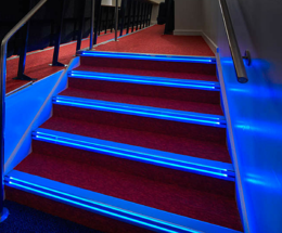 Gradus_LED_Lighting-1.png