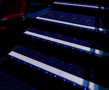 Gradus_LED_Lighting.png