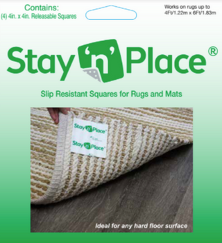 Green Stay 'n' Place Squares.png