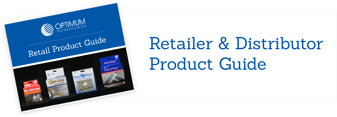 hero-retail-product-guide-1.png