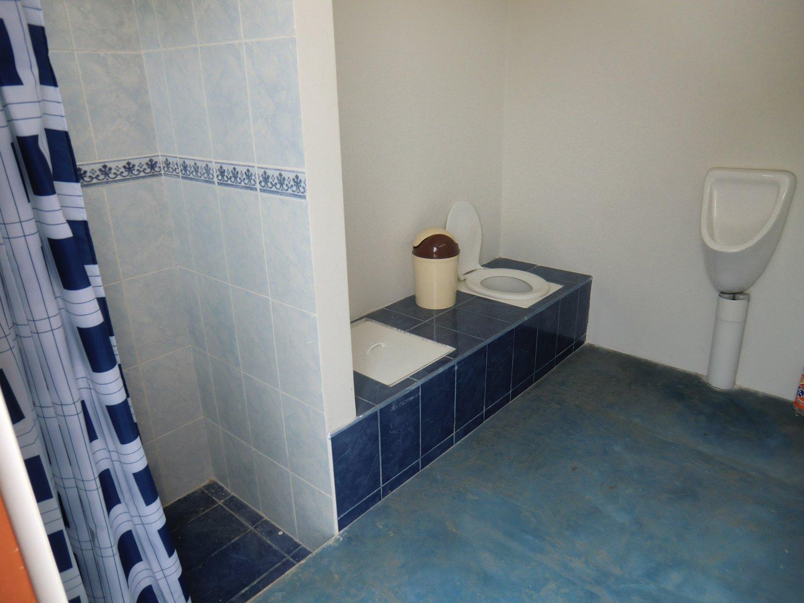 Hospital shower healthcare.jpg