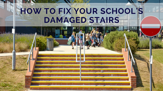 How to Fix Your School's Damaged Stairs.png