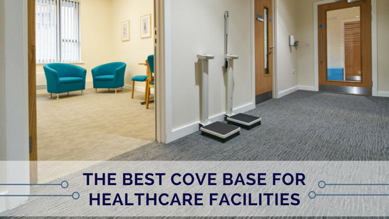 How to Specify the Best Cove Base Profiles for Healthcare Facilities.png