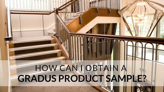How_can_I_obtain_a_Gradus_product_sample-.jpg